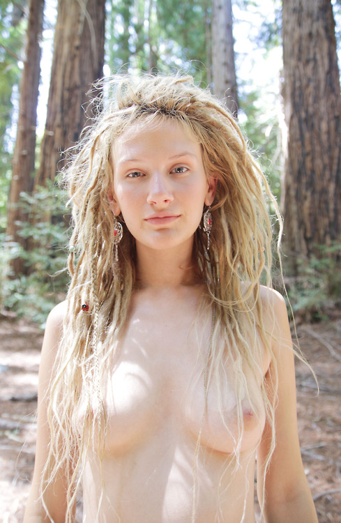 Rasta sexy girl naked absolutely not