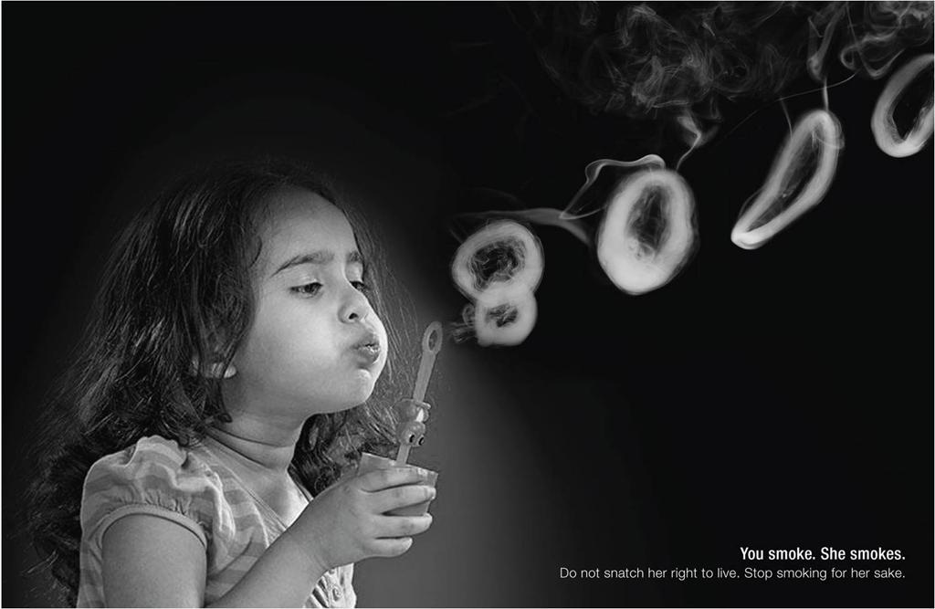 second smoker Environmental tobacco smoke (also called passive smoke or second-hand smoke) affects people who are frequently around smokers second-hand smoke can cause chronic respiratory conditions, cancer and heart disease.